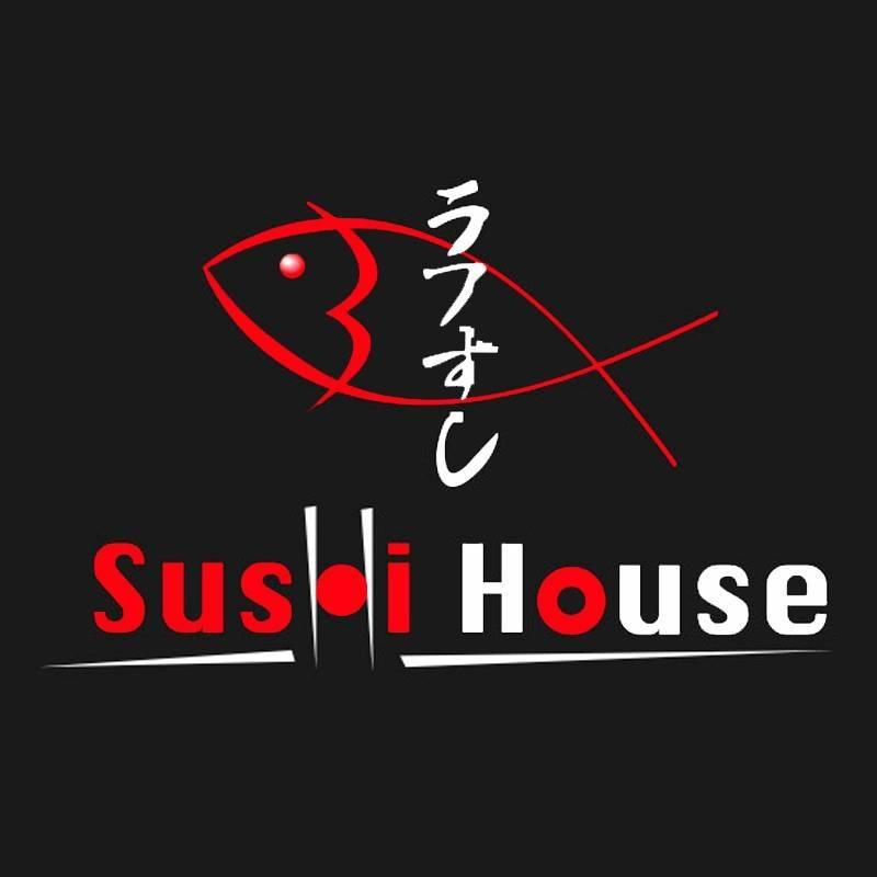 Sushi House - Sushi a domicilio en Lleida