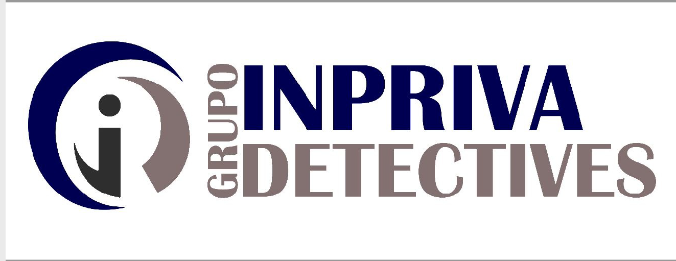 Grupo Inpriva Detectives