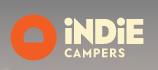 Indie Campers - Barcelona Depot