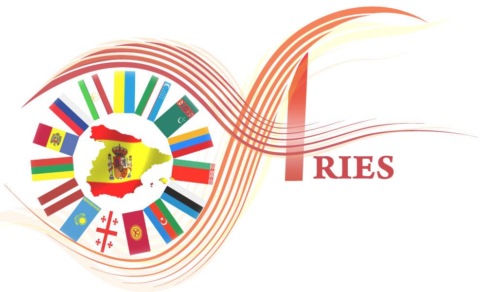 Asociación Cultural De Rusoparlantes Para Su Integración En España