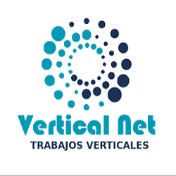 Vertical Net Servicios Integrales