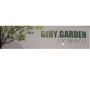Girigarden