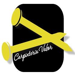 Carpinteria Vabor