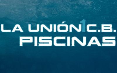Piscinas La Unión