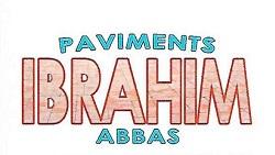 Paviments Ibrahim