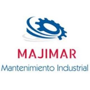 Mantenimiento Industrial Majimar S.L.