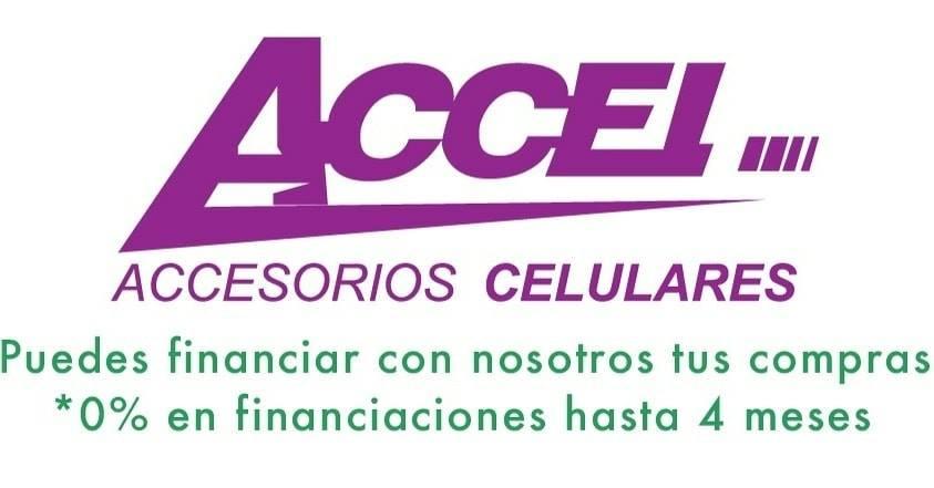 Accel Accesorios Y Celulares