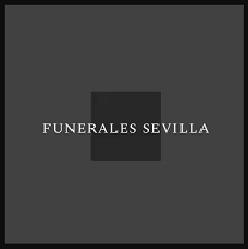 Funerales Sevilla