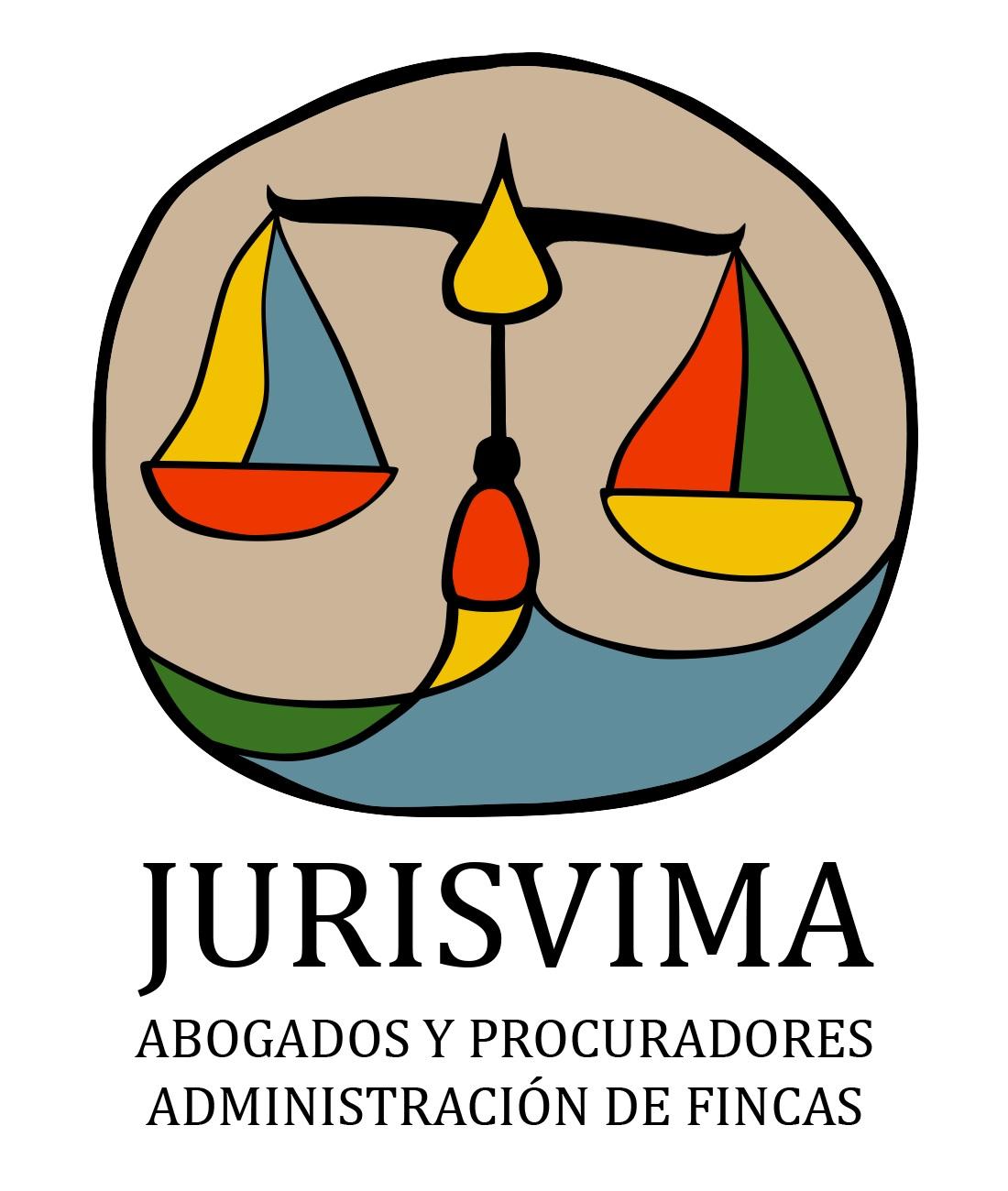 JURISVIMA