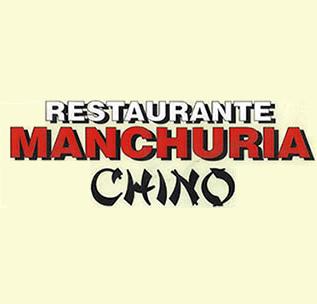 Restaurante Chino Manchuria