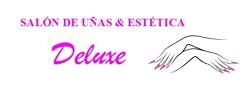 Salón de Uñas & Estética Deluxe