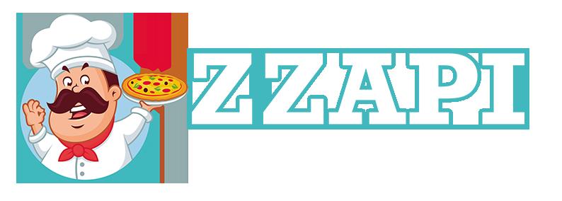 Zzapi Restaurant