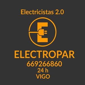 Electropar Vigo