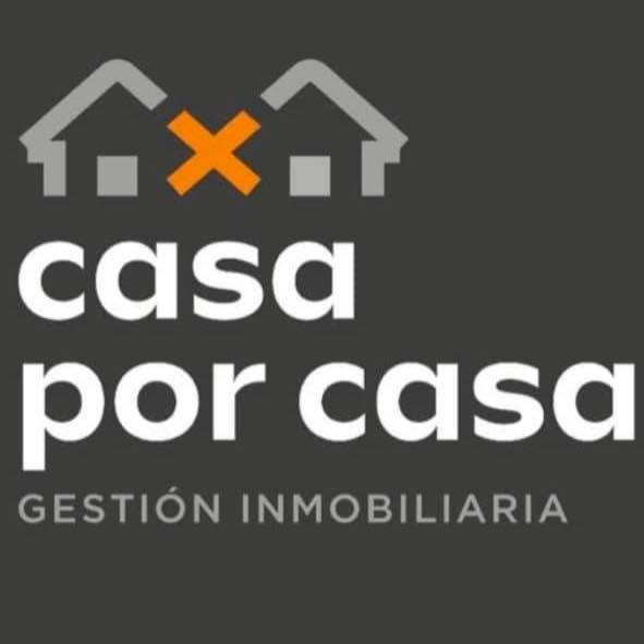 Casa Por Casa Inmobiliaria Gestión De Patrimonio Y Reformas