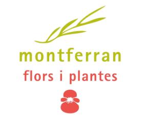 Floristería Montferran