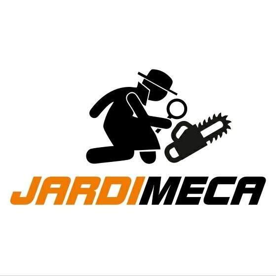 JARDIMECA