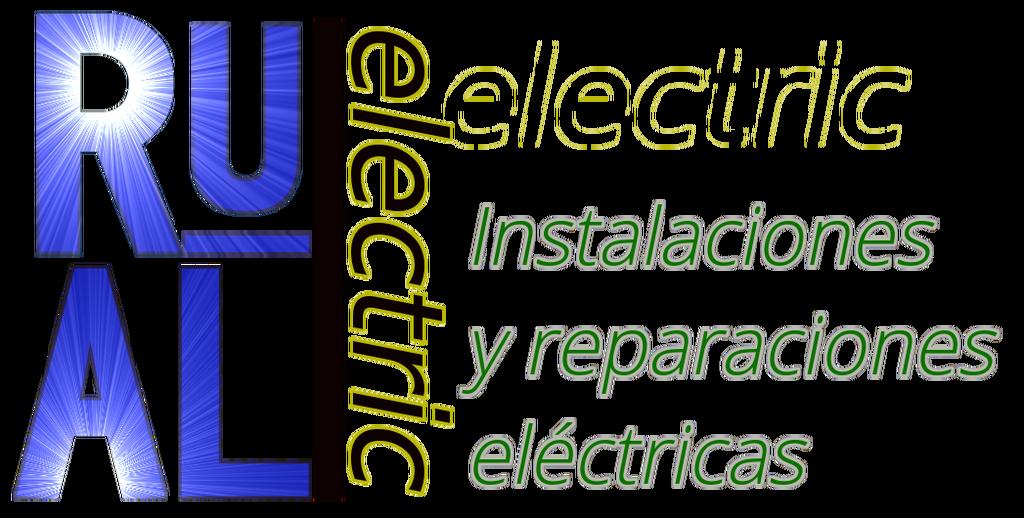 RuAL Electric