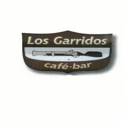 BAR LOS GARRIDOS