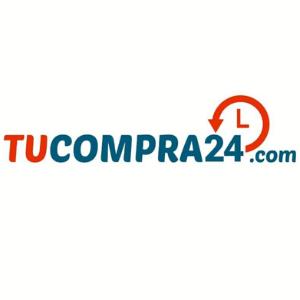 www.tucompra24.com