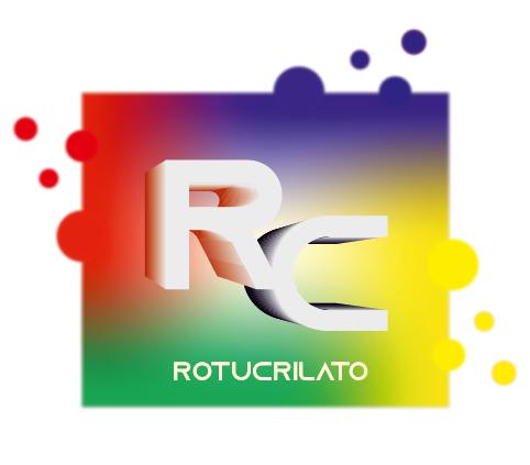 Rotucrilato