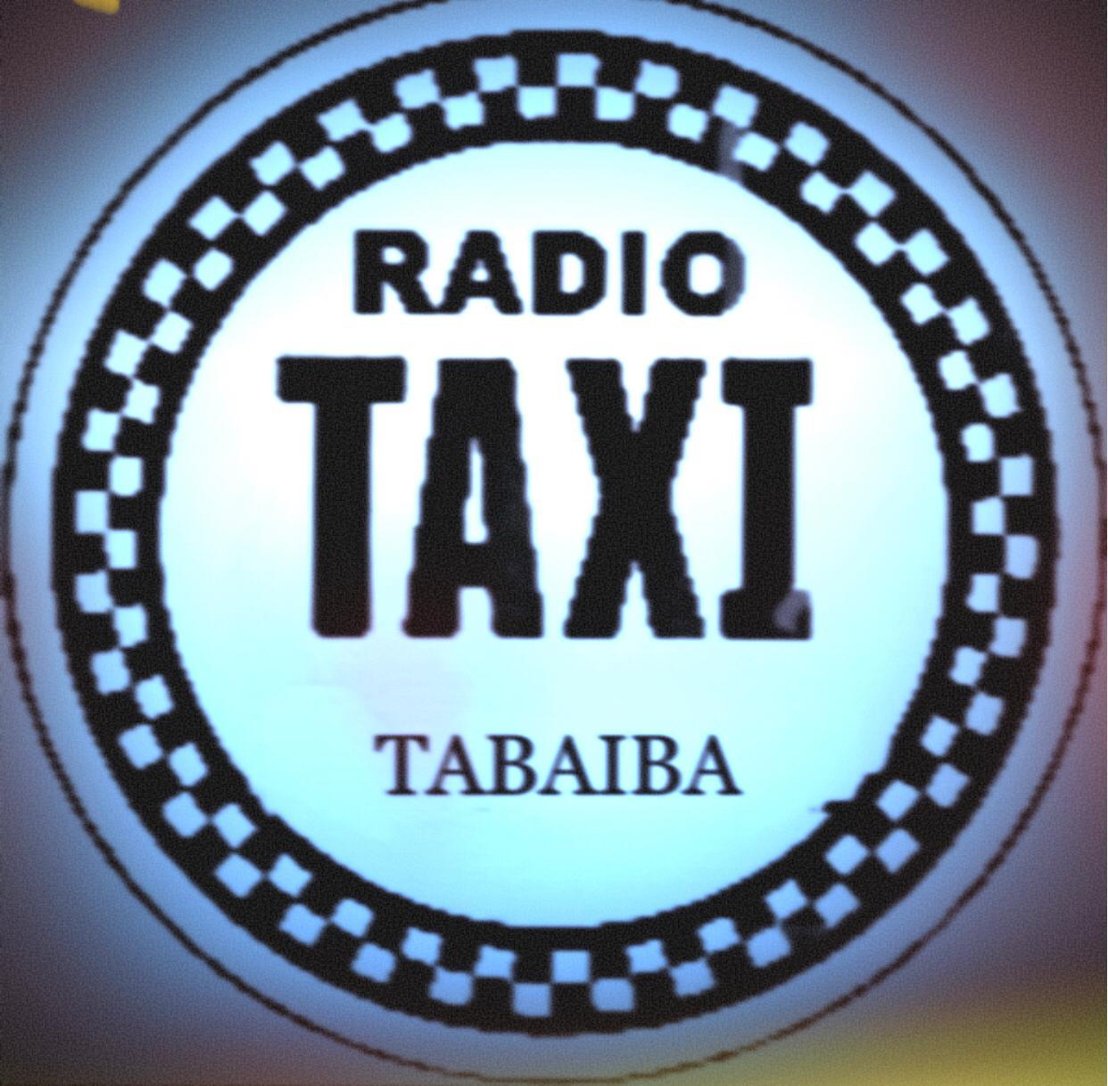Radio Taxi Tabaiba