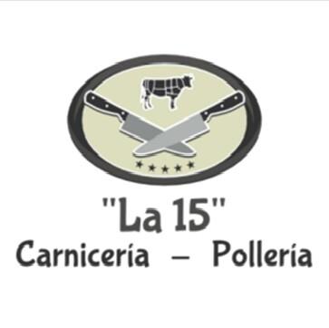Carnicería y pollería La 15