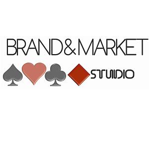 Brand&market Studio