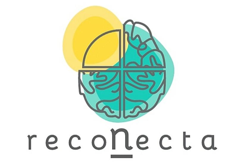Reconecta