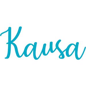 Kausa Valencia