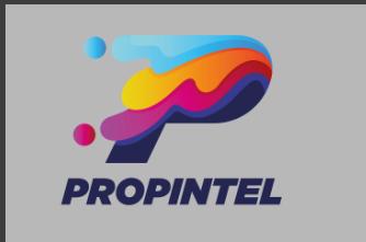Propintel