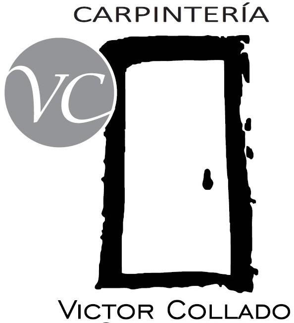 Carpintería Víctor Collado