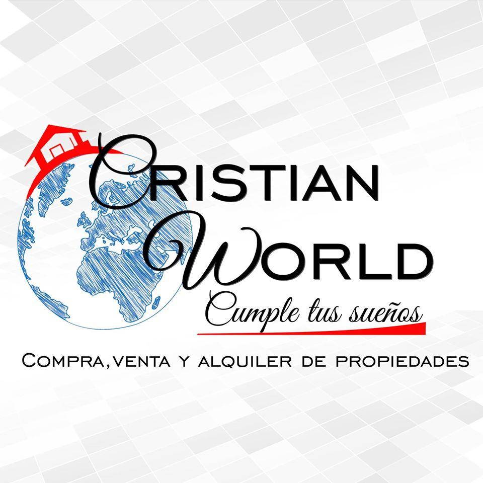 Cristian World tu Hogar Perfecto