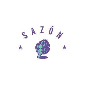 Sazon cocina sostenible