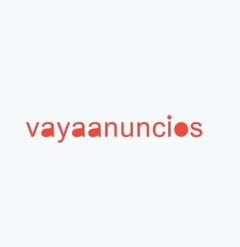 Vayaanuncios