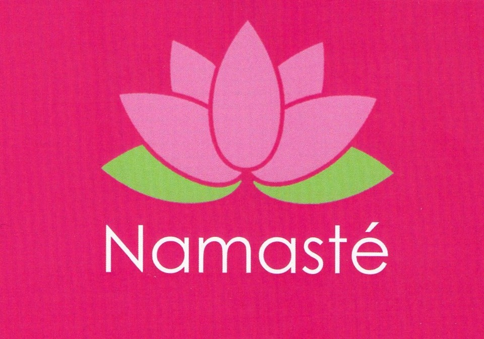 Namasté Centro Estética&Ostepatia