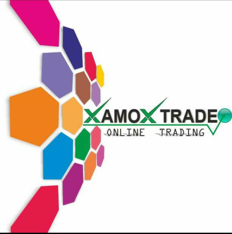 Xamo' X Trade