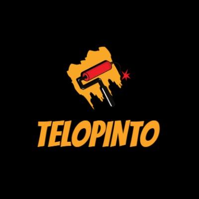 Telopinto