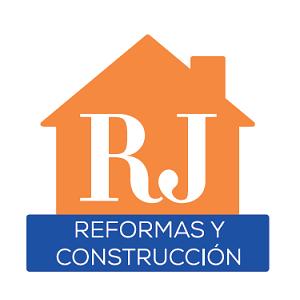 RJ Reformas Y Construcciones