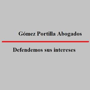 Gómez Portilla Abogados
