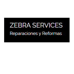 Zebraservices