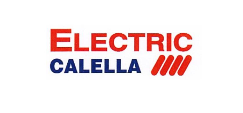 Electric Calella
