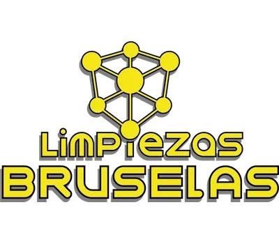 Limpiezas Bruselas