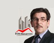 ECM Multiservicios