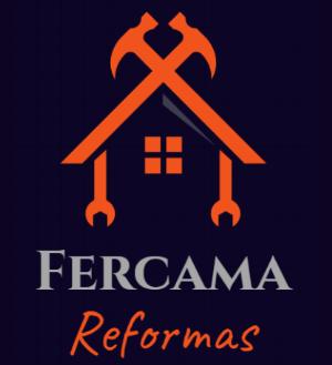 Reformas Fercama