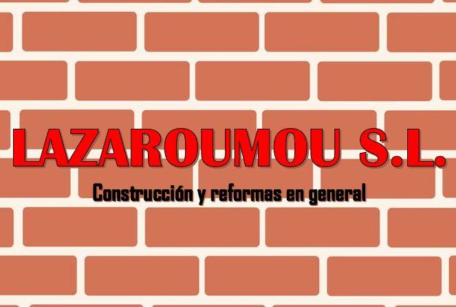 Lazaroumou S.L.