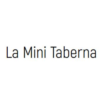 La Mini Taberna