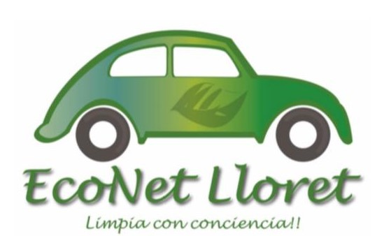 Econet Lloret