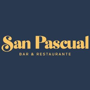 Churreria San Pascual
