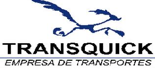 TRANSPORTES TRANSQUICK