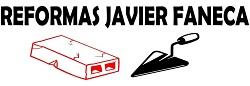 Reformas Javier Faneca